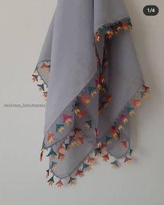 Baby Knitting Patterns, Elsa, Kimono Top, Tops, Sultan, Women, Instagram, Fashion, Needlepoint