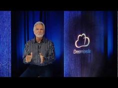 Why a Biblical model for dream interpretation? Whats wrong with the dream analysis methods of men such as Jung or Freud?  In this episode of Dreamipedia from John Paul Jackson and Streams Ministries, John Paul takes a look at some differences between the secular and Biblical views on dreams. He also interprets a couple of dreams sent in by viewers, walking through their meaning step by step.