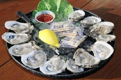 Now search #top #quality #restaurants in #Albany, #GA http://visitalbanyga.com/dine