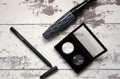 ON THE BLOG at getglam.co.uk | #bbloggers #makeup #cosmetics #beauty #beautybloggers #mac #smokyeye #smokeyeye #eyeshadow #eyeliner #mascara