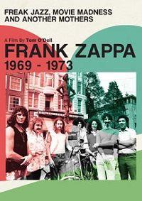 Zappa69