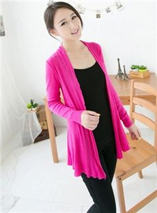 Cheap Cardigans on Sale at Bargain Price, Buy Quality outerwear ...