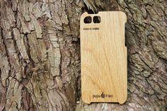 JuJuFire.  Less is more. Oak. Re-purposed wood.