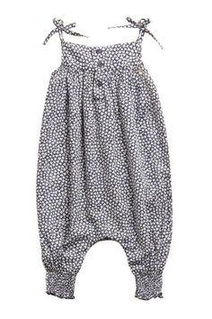 a8054a22e95 Clover Club Romper Suit Clothes For Kids