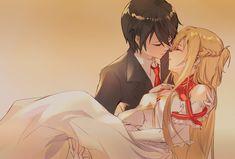 Arte Online, Online Art, Online Anime, Anime Couples Manga, Manga Anime, Manga Girl, Anime Girls, Shino Sao, Anime Character Names
