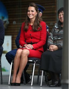 Royal tour 2014: Live updates as Kate Middleton and Prince William visit Christchurch, scene of devastating 2011 earthquake - Mirror Online