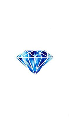 ★ You guys are more flawless than this diamond ★