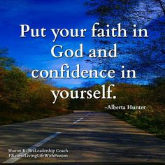 Faith Have Faith, Faith In God, Hope Qoutes, Move In Silence, Finding God, Nature Tree, Mother Teresa, Confidence, Passion