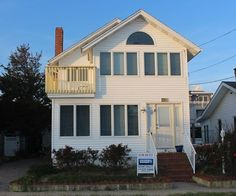 House vacation rental in South Rehoboth, Rehoboth Beach, DE, USA from VRBO.com! #vacation #rental #travel #vrbo