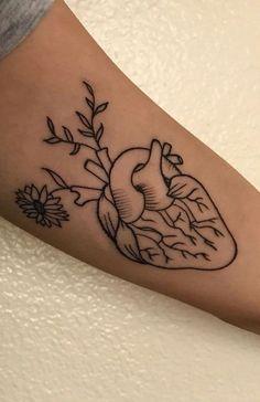 Dainty Tattoos, Pretty Tattoos, Mini Tattoos, Body Art Tattoos, Tattoo Drawings, Small Tattoos, Sleeve Tattoos, Cool Tattoos, Tatoos