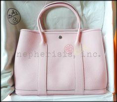replica hermes wallet - Hermes Carmencita bookmark or bag charm. Color is Feu. Large size ...