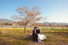 #bestoftheday#photooftheday#picoftheday#iphoneonly#iger#igmood#igaddict#jj#ink361#instapic#instafollow#instapeople#sardegna#sardiniasummerpreview#igersardegna#igphoto#igaardegna#instaworld#instagood#tweegram#instagramtagsdotcom#instamood#webstagram#instagramers#instahub#happy#girl#wedding#pinterest#twitter#videographer#photographer