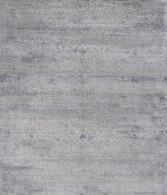 Bespoke rugs | Bespoke floors | Kork Reintegrated | THIBAULT VAN. Check it out on Architonic
