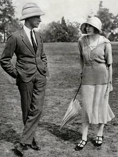 inch Canvas Print (other products available) - LOUIS MOUNTBATTEN With his fiancee, Edwina Ashley. - Image supplied by Mary Evans Prints Online - Box Canvas Print made in the USA Summer Family Pictures, Fine Art Prints, Canvas Prints, Ashley S, Character Home, Family Picture Outfits, Poster Size Prints, British Royals, Online Printing