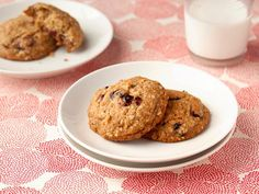 http://www.foodnetwork.com/recipes/guy-fieri/craisy-oatmeal-cookies-recipe.html?soc=sitesocialpinterest