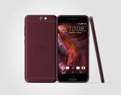 HTC One A9 : et si le constructeur avait promis Nougat un peu trop vite ? - http://www.frandroid.com/android/mises-a-jour-android/373217_one-a9-htc-avait-promis-nougat-vite  #HTC, #MisesàjourAndroid, #Smartphones
