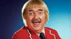 Captain Kangaroo:  A children's television series which aired weekday mornings on the American television network CBS for nearly 30 years, from October 3, 1955 until December 8, 1984, making it the longest-running nationally broadcast children's television program of its day.