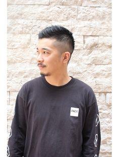 Men Hair, Hair Styles, Mens Tops, Fashion, Men's Hair, Hair Plait Styles, Moda, Man Hair, Fashion Styles