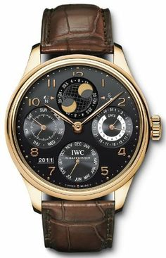 IWC Portuguese Perpetual Calendar Black Dial Mens Watch 5032-02, http://www.amazon.com/dp/B00B6KMVS2/ref=cm_sw_r_pi_awdm_VzCgwb0CN39G8