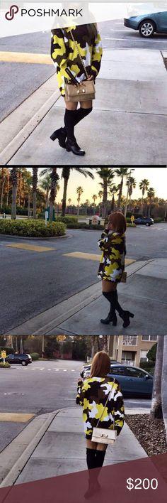 Classy Michael Kors Camuflaje classy!!! Michael Kors Dresses
