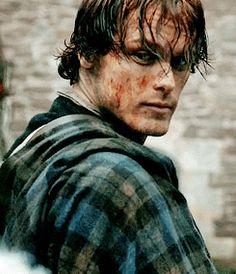 Oh Jamie