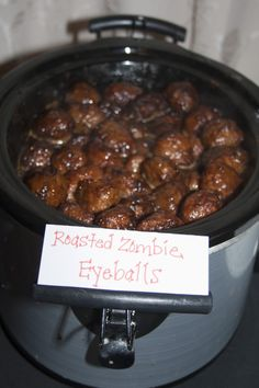 roasted-zombie-eyeballs.jpg 800×1,200 pixels