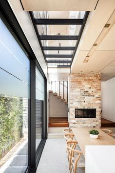 Manly II by Archisoul Architects - A Unique Home With a Story To Tell