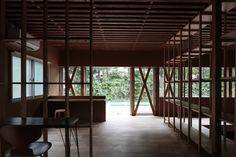 Gallery of House in Kugayama / miCo. - 3