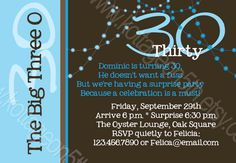 Evite Birthday Invitation Trend 65 About Remodel Design Inspiration With