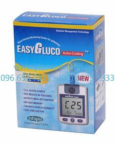 ytesonhuong-may-thu-duong-huyet-easy-gluco