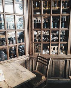 Meetings here 🙌🏻 Le Pain Quotidien