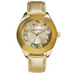 Reloj Mark Maddox MC3003-95