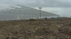 awesome Edmonton airport area banking on massive new marijuana facility taking off - Edmonton - Canada News