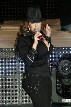 Jenni Rivera!!!! THE BEST