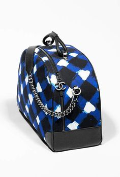 Travel - Handbags - CHANEL