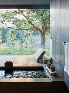 The Accommodation at Amanemu. Inspired by a traditional Japanese village, Amanemu's Suites a. Book your stay with Aman today.