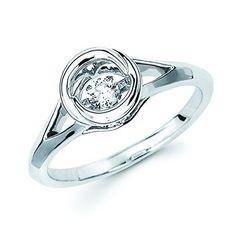 Die 66 Besten Bilder Von Hochzeit Ringe Hochzeit Ringe Eheringe