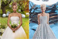 INTRODUCING VANILA WEDDING BOUTIQUE