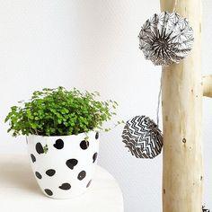#kwantuminhuis Decoratierek LIMOGES > https://www.kwantum.be/wonen/woondecoratie/overige-decoratie/wonen-woondecoratie-overige-decoratie-decoratierek-limoges-hout-120-0754000 @thuisop75