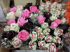 #Rose #Special Mix; Flowers available at www.barendsen.nl