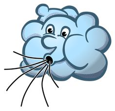 Book Roundup: Wind and Air This week Little M. and I did several activities learning about wind. Here are our favorite five books. Preschool Weather, Kids Class, Windy Day, Process Art, Children's Literature, Cartoon Pics, Story Time, Public Domain, Abstract Backgrounds