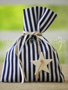 ΚΩΔ P012 Christening Favors, Baptism Favors, Christening Gifts, Burlap Bags, Muslin Bags, Bonbonniere Ideas, Fabric Gift Bags, Lavender Sachets, Baby Party
