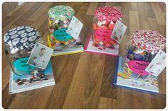 http://trucsdemaeliane.blogspot.fr/2014/07/cadeaux-de-fin-dannee-sucres-pour.html?m=0