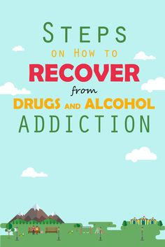 Mental Illness Help, Mental Health Stigma, Mental Health Disorders, Drug Addiction Recovery, Nicotine Addiction, Codependency Recovery, Getting Sober, Recovering Addict, Inspirational Articles