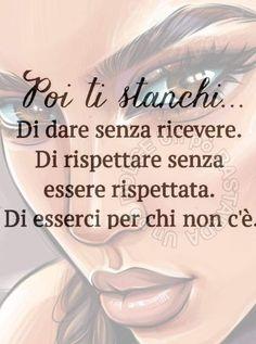 Wonder Quotes, Infj, Vignettes, True Love, Tumblr, Improve Yourself, Wisdom, Words, Michelangelo