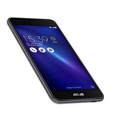 Asus Zenfone 3 Max 5.5 gets a price cut    image via Amazon.in    Asus Zenfone  3 Max 5.5 (ZC553KL) has a value cut of Rs 2,000 and it is...