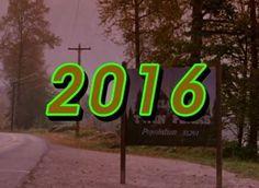 """https://www.youtube.com/watch?v=nNHsA4WIFvc#t=51 Retour de """"Twin Peaks"""" : une saison 3 diffusée sur Showtime en 2016, annonce David Lynch"""