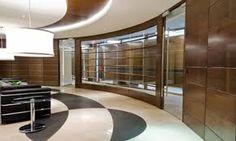 Resultado de imagen para diseño arquitectura de oficinas pequeñas
