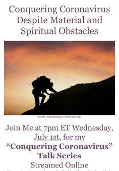 Catholic Marriage, Catholic Blogs, Catholic News, Catholic Prayers, Spiritual Photos, Dynamic Catholic, Year Of Mercy, Prayer And Fasting, Extreme Makeover