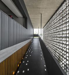 Galería de Casa B+B / Studio MK27+ Galeria Arquitetos - 27
